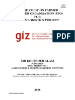 Md Khurshed Alam Report