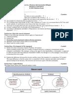 +Midterm Exam Semestre B 2018 solved.pdf