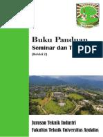 Buku Panduan Seminar Dan Ta 2017v2