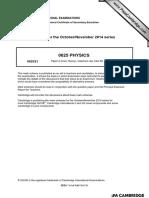 0625_w14_ms_21.pdf