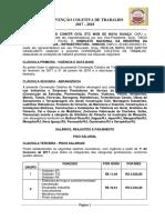 cct rj - nova iguacu 2017-2018.pdf