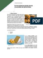 MASAS Y PASTAS.pdf