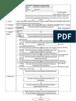 8.1.2.3 SOP pemantauan prosedur pemeriksaan laboratorium.doc