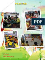 Alat Publikasi Aisyiyah Wilayah Jambi
