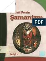 Şamanizm - Michel Perrin.pdf