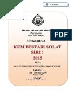 KEM_BESTARI_SOLAT_SIRI_1_2015 (1).docx