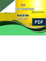 DSK-Usul-al-Din-KBD-Ting-3.pdf