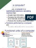 Basic_Computer_Organization_Basic.pptx