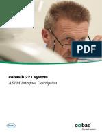 Cobas b 221 interface manual.pdf