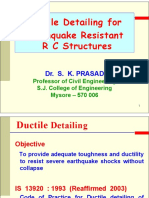 07-Ductile-detailing-RC-Buildings-1.pdf