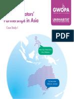 case-studies-10-24.pdf