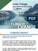 Delhi+Climate+Change+Agenda