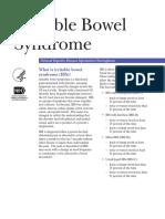 irritable_bowel_syndrome.pdf