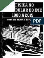 IME - 1980 A 2015