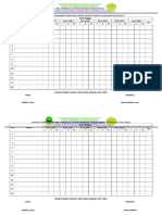 8. Daftar Hadir Pengawas (2 lb).doc