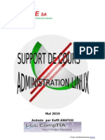 adminstraLinux_courconstitutionnel