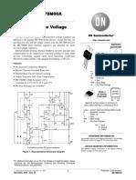 mc7800.pdf