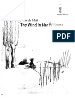 371129136-Wind-in-the-Willows.pdf