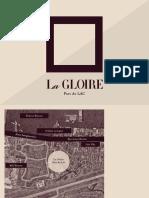 20180509 LaGloire DuLac Brosura