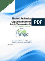 INSHPO_2015-OHS_Professional_Capability_Framework.pdf