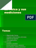 fisicaymediciones2011