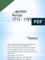 86245 166 4. Augustan Period