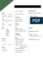 200807 CSP Equations