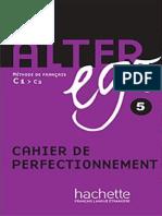 []_Alter_ego_5._Méthode_de_français_(Niveau_C1-C(b-ok.cc).pdf