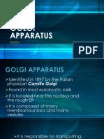 GOLGI-APPARATUS.pptx