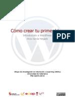 Introducción a WordPress.pdf