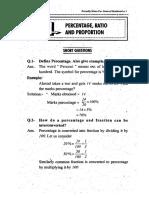 unit01-percentage-ratio-and-proportion.pdf