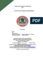 Laporan KI PT. Intech Anugrah Indonesia.doc
