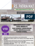 Profil_RSP_IKKT Februari 2018.pptx