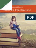 literatura_infantojuvenil_1