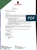 Pemberitahuan Pelayanan Gudang.pdf