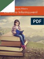 literatura_infantojuvenil_2