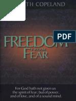Kenneth Copeland, Freedom from Fear.pdf