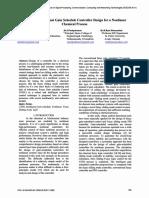 06024642.pdf