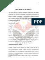 T_BING_1007220_CHAPTER III.pdf
