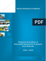 Dezvoltare-2016-25.pdf