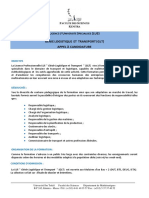 Appel-à-candidature-LUS-GLT-AKHIAT.pdf