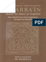 AL_ARBAEEN_AHMAD_IBN_HAJAR_AL_ASQALANI.pdf