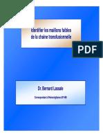 b4-lassale-chaine_transfusionnelle.pdf