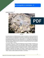 re_h7_documentos_iconograficos_comentados_2ab.docx
