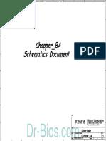 R3-131T_14299-1.pdf