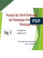 Prosedur_dan_Teknik_Pembuatan_dan_Pemasa.pdf