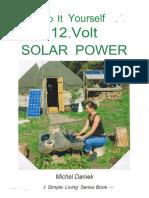 257376000-Do-It-Yourself-12-Volt-Solar-Power-Michel-Daniek-MrChatterbox.pdf