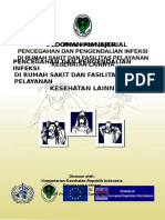 Pedoman Manajerial PPI 2011.doc