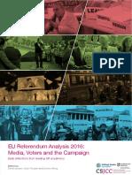 EU Referendum Analysis 2016 - Jackson Thorsen and Wring v1.pdf