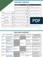 Modes+Worksheet+[Freebie].pdf